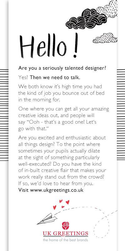 pattern print jobs print pattern job board