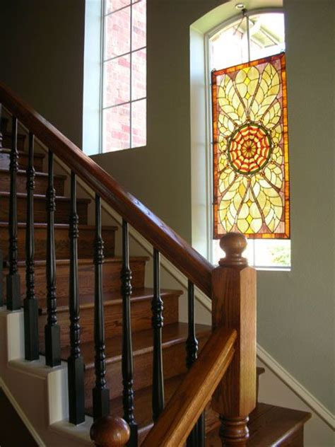 painting banister spindles best 25 black banister ideas on pinterest stairs