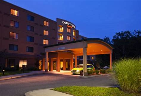 courtyard by marriott lincoln ri courtyard by marriott providence lincoln lincoln ri