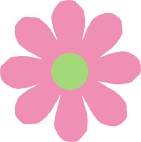 hello kitty wallpaper b q free flower clip art hello hot girls wallpaper