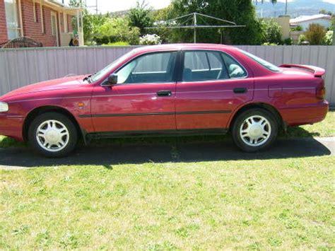 Juicer Vienta 1996 used toyota camry vienta sedan car sales new norfolk