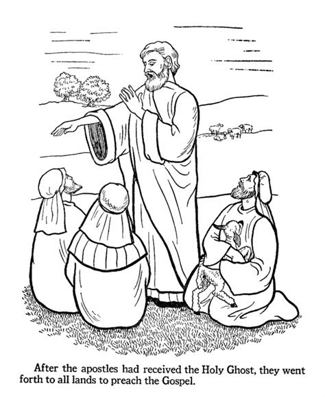 calvary kids coloring pages az coloring pages