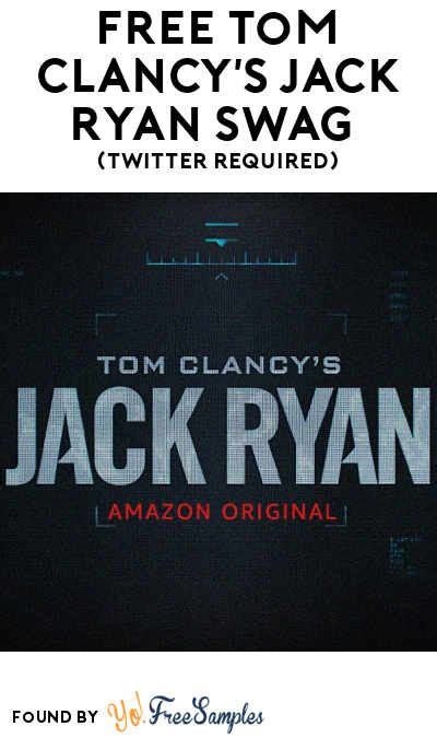 Amazon Gift Card Claim Code Location - free tom clancy s jack ryan amazon gift cards gadgets more everyday for first 124