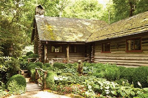 Log Cabin Highlands Nc by 17 Best Images About Cabin In The Wood On Tennessee Cottages And Log Homes