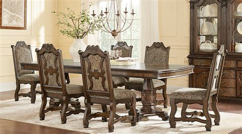 Formal Dining Room Furniture by Superb Formal Dining Room Sets Cialisalto