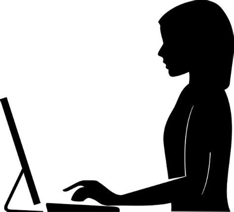 recrutement bureau d 騁ude candidats groupement d employeurs des associations gersoises