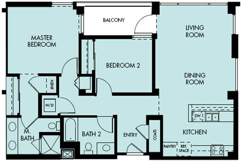 best floor plan website socketsite a sales slow down at 235 berry now 75 sold