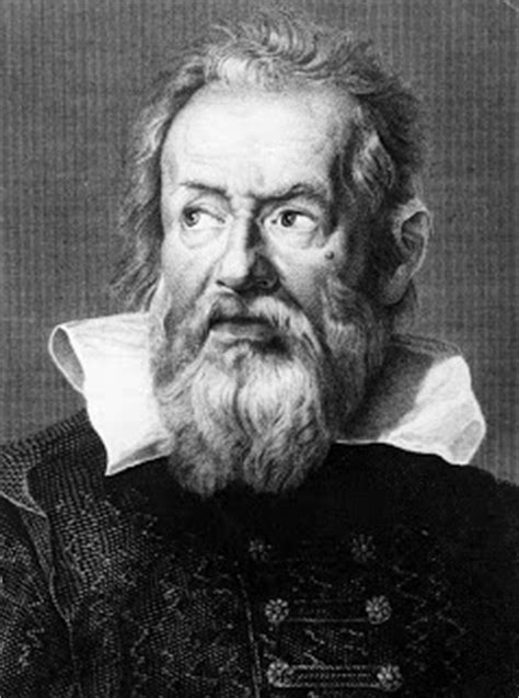galileo galilei childhood biography galileo galilei biography profile childhood personal