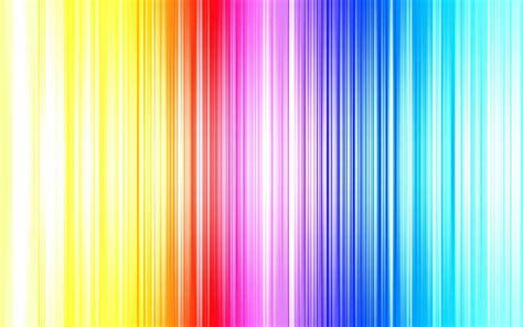 hd colorful wallpaper for desktops tablets iphone