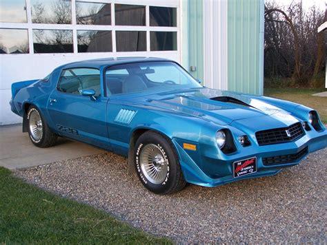 79 z28 camaro parts 1979 camaro z28 cars bowtie cars muscles