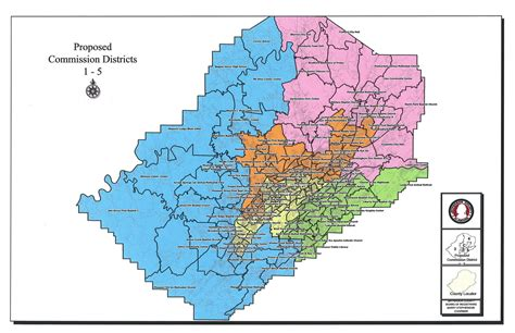 zip code map jefferson county al opinions on jefferson county alabama