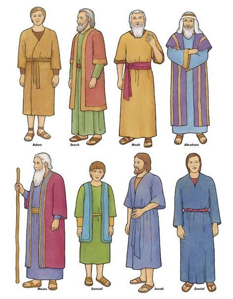 biblische figuren the god key welcomes ancient aliens season 5 new