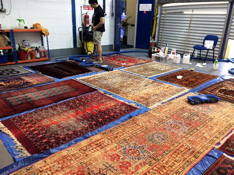 Specialist Oriental Rug Cleaning Hook Cleaning Services Rug Cleaning