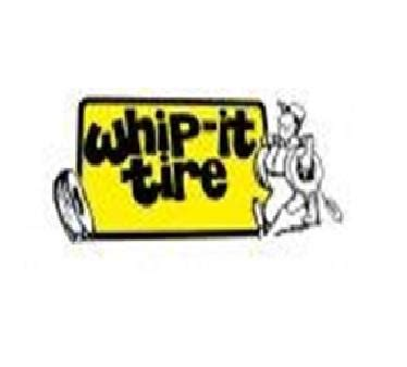 tom capone guilford whip it tire service tire dealer repair shop