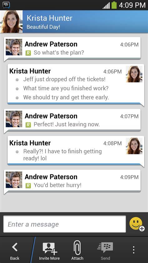 wallpaper chat bbm 1 business loan broker www mobile88 com