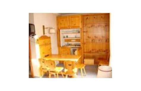appartamenti in affitto a bolzano da privati privato affitta appartamento vacanze monolocale villaggio