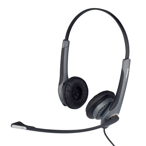 Headset Jabra Gn 2000 wired headsets jabra gn2000 series