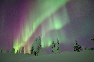 lights in alaska northern lights photos photos of borealis