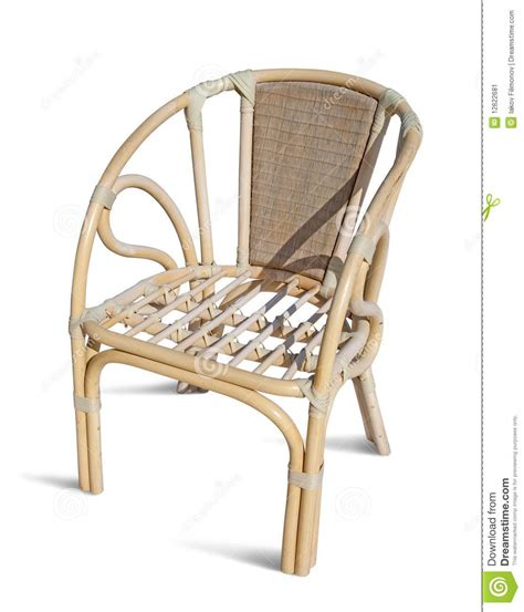 Tables And Chairs Chords by Wicker Chair Chords Table Chair Wicker Chair Cushions