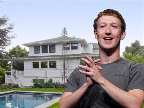 mark zuckerberg house zuckerberg non disclosure agreements privacy business insider