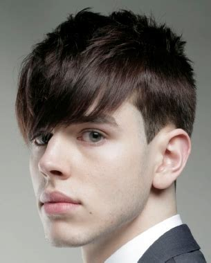 guy haircuts that cover forehead men s hairstyles for large foreheads 2017 haircuts