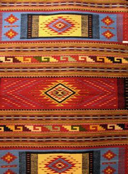 cheap mexican rugs oaxaca rugs