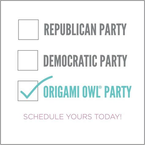 Origami Owl Company - 17 best images about my origami owl on origami