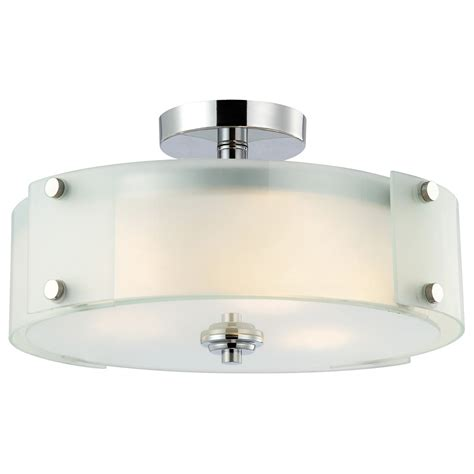 simple flush mount light fixtures ceiling flush mount light lights and ls different types of led flush mount ceiling lights tedxumkc decoration
