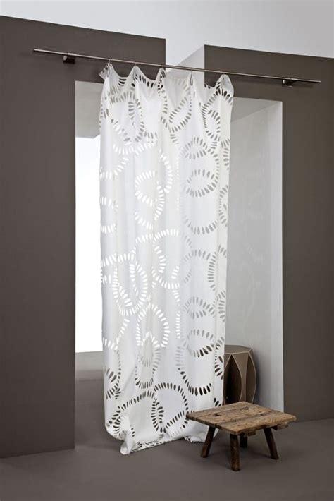 gardinenband fur gardinenstange alles 252 ber gardinen informationen 252 ber gardinen