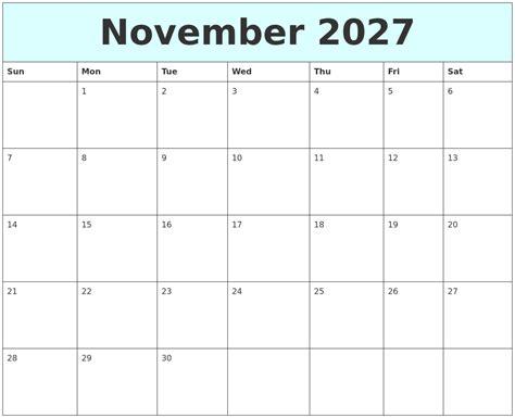 search results for 2016 calendar printable calendar 2015
