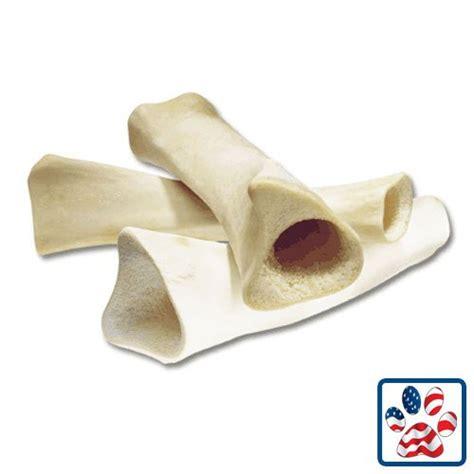 best bones for puppies best bones dental benefits reviews of 5 great bones herepup