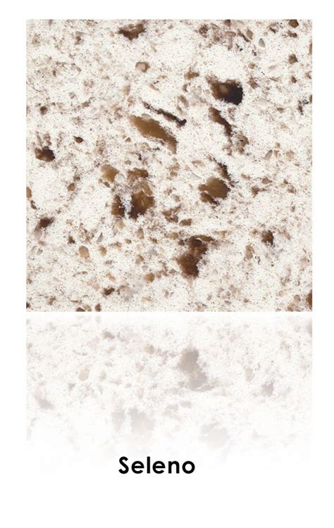 Silestone Countertops Home Depot by Silestone Seleno Quartz Countertops At Home Depot