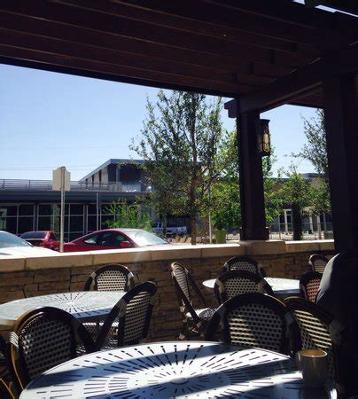 la madeleine country caf arlington tx beautiful patio picture of la madeleine country