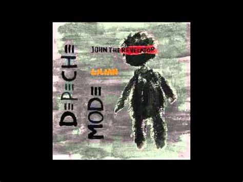 depeche mode precious testo depeche mode lilian
