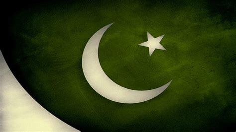wallpaper design in pakistan pakistan flag hd images wallpapers pics 14 aug images