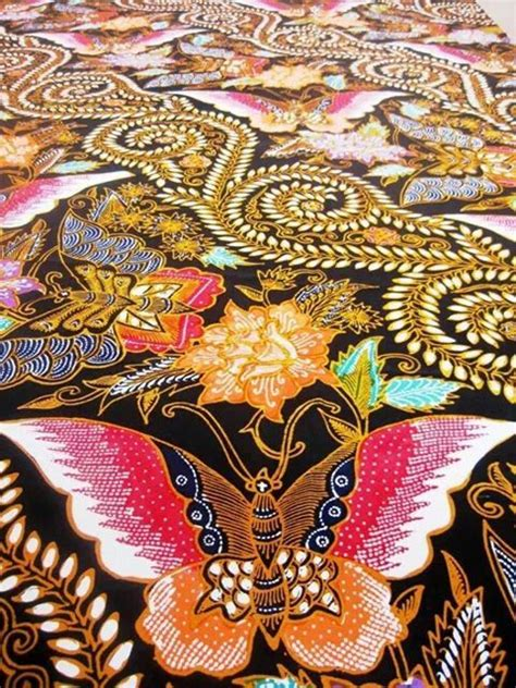 Kain Batik Lawasan 3 351 best images about batik kain indonesia on traditional bali indonesia and cap