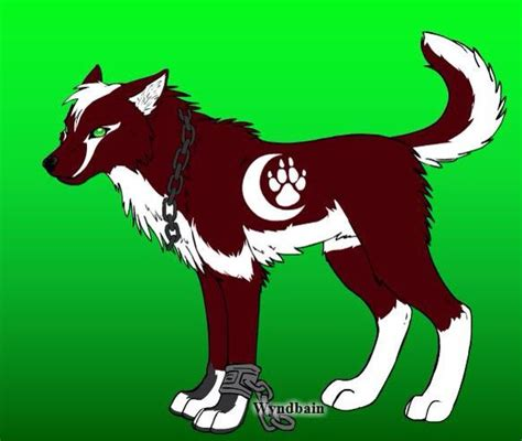 Gamis Wolvis Greeny 8 best images about or sketched wolves on the black wolves and colors