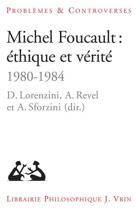 themes of 1984 prezi 1984 theme essay