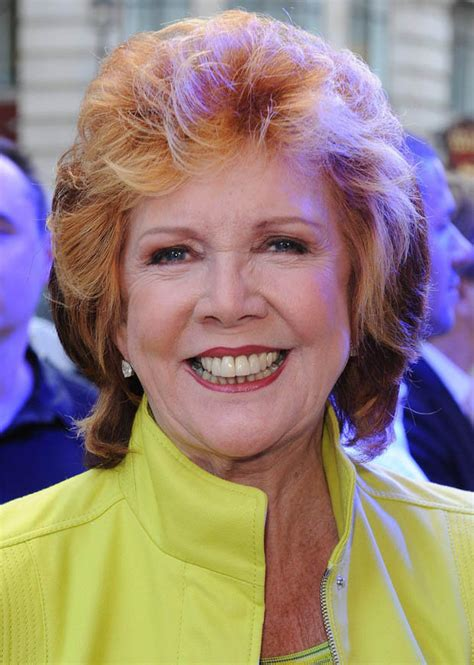 cilla black cilla black s 163 4 4m mansion doesn t sell because it is