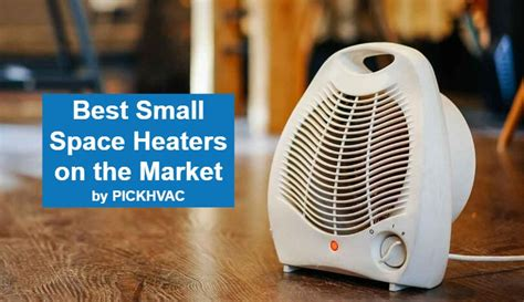 small space heater reviews  buying guide