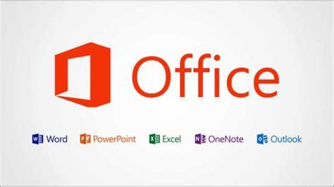 clipart microsoft office 2013 microsoft office pro plus 2013 64bit free