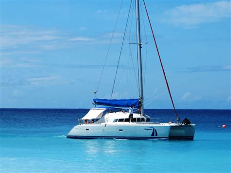 catamaran boat cruise barbados catamaran cruises picture gallery elegance barbados