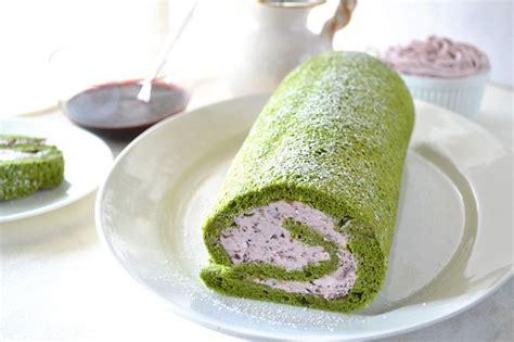 cara membuat kue bolu hijau 41 resep kue bolu yang lembut dan enak selerasa com