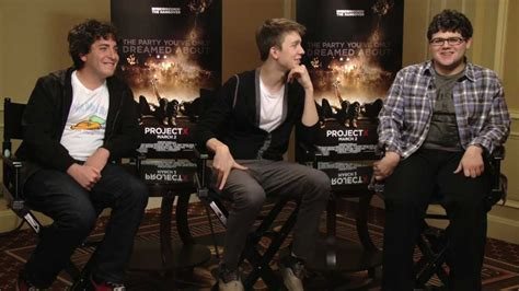 imagenes reales project x project x interview with thomas mann oliver cooper jd