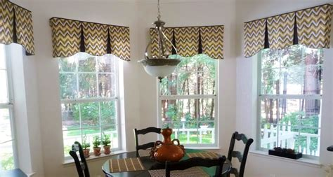 designer valances custom window valance emilee hidden rod pocket 174 valance to fit