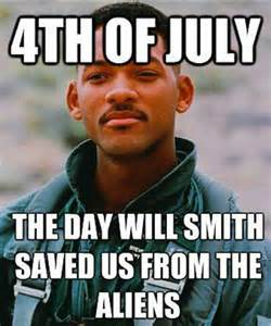 July Meme - happy 4th of july 2016 all the memes you need to see