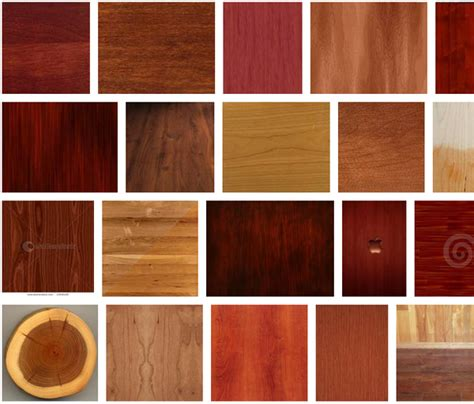 cherry wood will the real color stand up vermont woods studios eco furniture