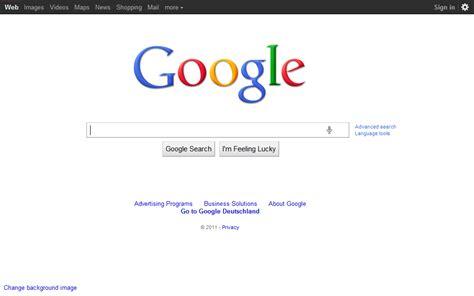 google images archive google com 1997 2011