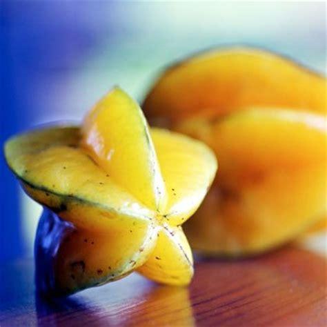 fruit 50 calories low calorie foods 50 low calorie foods that pack flavor