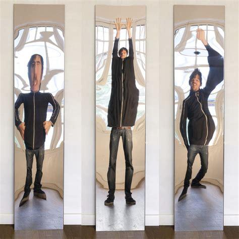 mirror house breaking my stubborn resistance house of mirrors jonah 2